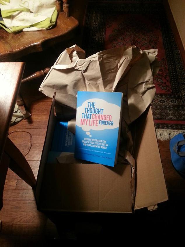 boxed_books