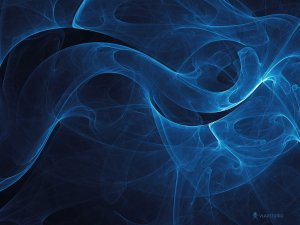 infinity_blue_by_vladstudio