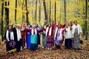 council_of_grandmothers
