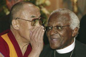 dalai_lama_south_africa_09_27_2011