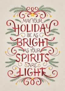 Bright_light