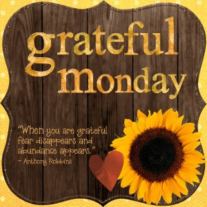 Grateful Monday_edited-1