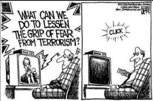 stop-terror-turn-off-tv