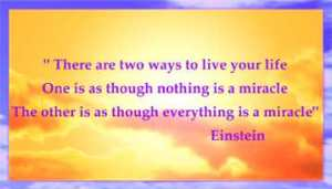 einstein_quote
